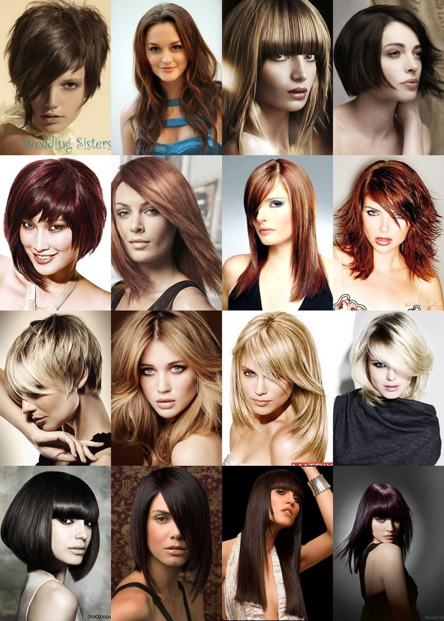 Asymmetric-hairstyles-2012-3-tile.jpg
